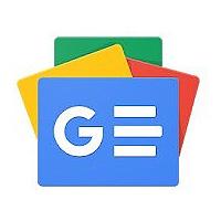 google新聞