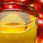 萬靈丹蘋果醋好處多? 幫助減重又可降低膽固醇