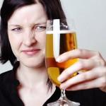 為什麼有人討厭啤酒的味道?