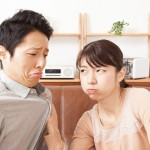 悶心裡難受,說出來又怕傷感情!人妻最常吃的三種醋