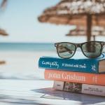 如何挑選好的太陽眼鏡