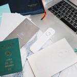 科技開箱|日本旅行好幫手!不用網路就能中翻日的 ili 翻譯機