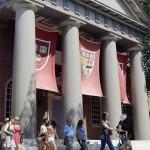 「優惠性差別待遇」歧視白人?川普政府廢除大學種族平權入學政策