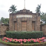 2018亞太大學排名 台灣31校上榜、台大掉4名落居第37