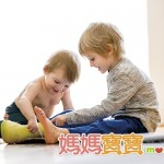出生開始學教養:帶bobo律動‧動出好腦力與好活力