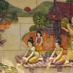 泰國真的不是非去不可的國家
