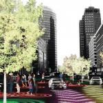 未來移動:其實就是改變人、車、城市的互動方式