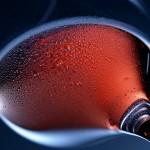 研究 : 一天一杯酒並不健康