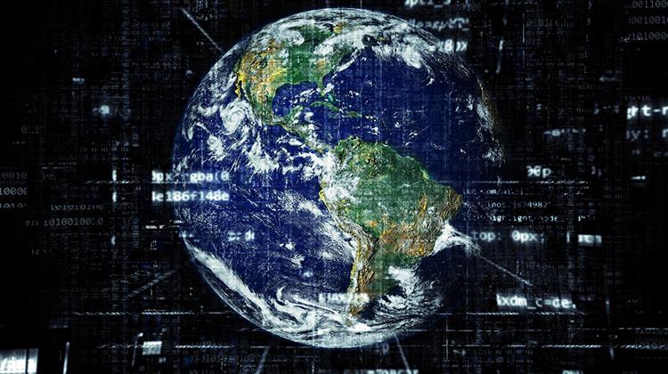 地球資源消耗速度正逐年加快