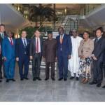 網龍出海非洲,助力當地教育技術發展
