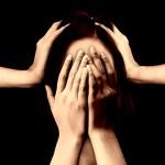 精神疾病快速治療法