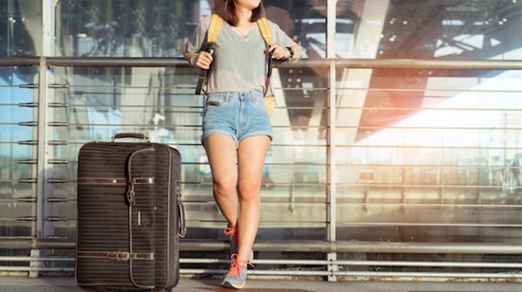 【計劃旅行的時候,心情就像已經在旅行】3 個換匯好工具,換多一點外幣去國外體驗人生