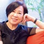 後山女孩的勇氣 看「媒體教母」余湘如何用勇氣與堅持翻轉人生