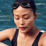 Fitbit推出Charge 3 -- Fitbit的第一健身手環,超乎你的想象