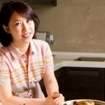 美女中醫師李思儀:青春保鮮祕訣在於「胃」
