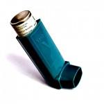 七種控制氣喘的方式