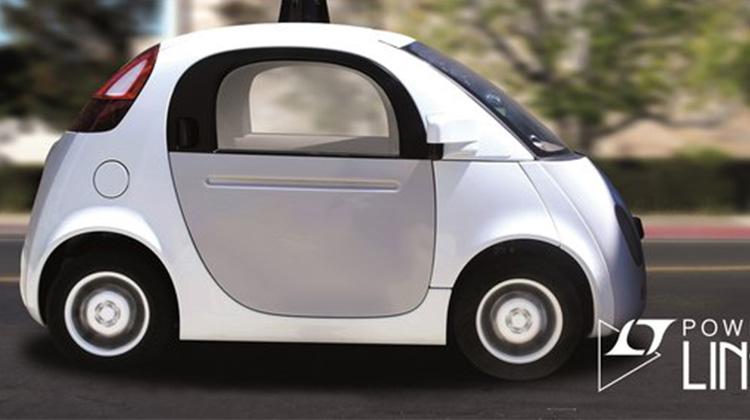 ADI用於自動駕駛汽車12V-12V 冗餘電池系統的雙向升降壓型控制器
