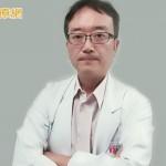 靜脈血栓復發 可反轉新型抗凝血劑健保給付