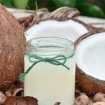 你知道嗎?哈佛教授稱椰子油為「純毒」