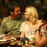 【比在西班牙見到朴敘俊更幸福的事!】西班牙「快樂生活學」:在深夜來幾盤 Tapas