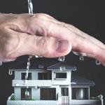 你符合補助資格嗎?地方淹水救助金+中央加碼 最高領3萬5