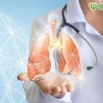 英國肺癌新藥突破 研究:降低1/3死亡率