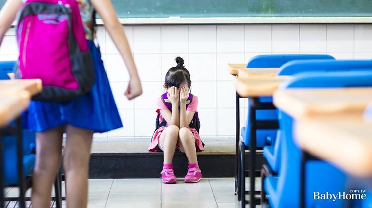 專家、網友經驗分享,面對校園霸凌你應該這樣做