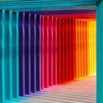 【色彩心理學】你喜歡什麼顏色?已悄悄透露了個性:黑色有野心但敏感、藍色安定具同理心