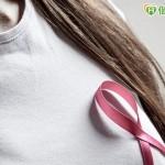 乳癌復發腫如火山 新療法助她恢復乳房面貌