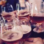 飛機上過度飲酒將巨額罰款