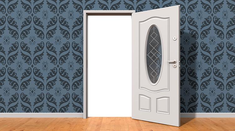 Amazon Alexa會提醒鎖門關燈
