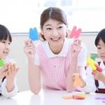 幼兒園準公共化逾2萬家庭受惠!200家私幼陸續加入,申請延長至9/30