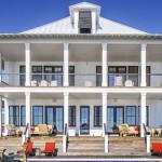 為什麼那麼多美國家庭在租房而不是買房子