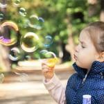 幼兒健康教養常見問題Q&A