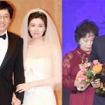 「對不起假裝沒聽到孩子哭」,劉在錫向老婆認錯超有感