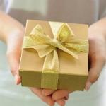 體驗性禮物比實體禮物更寶貴