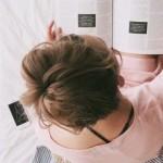「睡前兩小時」做什麼是關鍵!工作順利的聰明人有的 8 種習慣