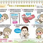 哪些人不宜接種輪狀病毒疫苗?|Baby's Talk 病毒篇20