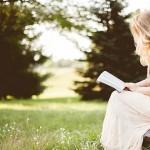 家中書籍多寡影響教育成果