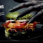 漢堡王的「夢魘之王」漢堡真的會讓你噩夢連連嗎?