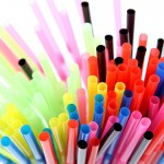 英國將禁用塑膠吸管及攪拌棒