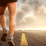 每天運動10分鐘可提高記憶力