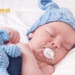 「早產兒居家照顧手冊」 專家資訊帶著走!