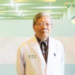 癌症免疫治療夯 國人研發腦癌免疫製劑