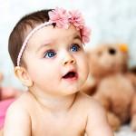 幫助寶寶避免肥胖成長