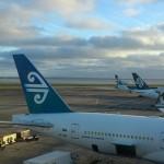 廉航超值? 還是傳統航空划算?