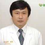 八旬翁換腎又腸癌 基因檢測提升治療成效