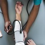 英國為病人開社區醫療處方籤