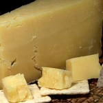 【乳酪】健康好處多