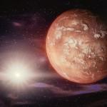 伊隆·馬斯克考慮搬往火星